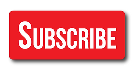 Subscribe-PNG-3.png