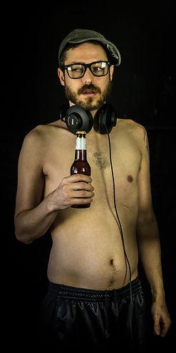 gog beer.jpg