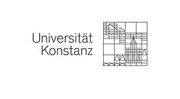 Universität Konstanz, University of Konstanz