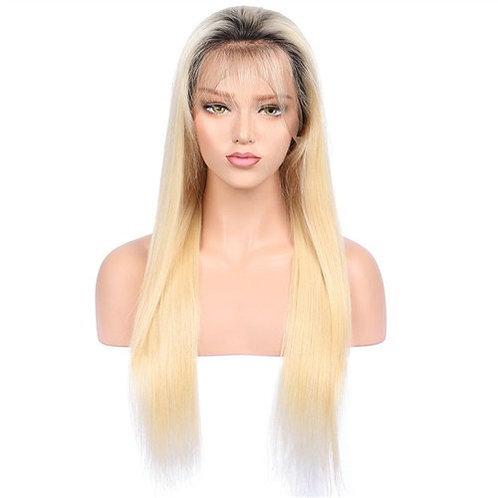 Kure Full Lace Wig #613