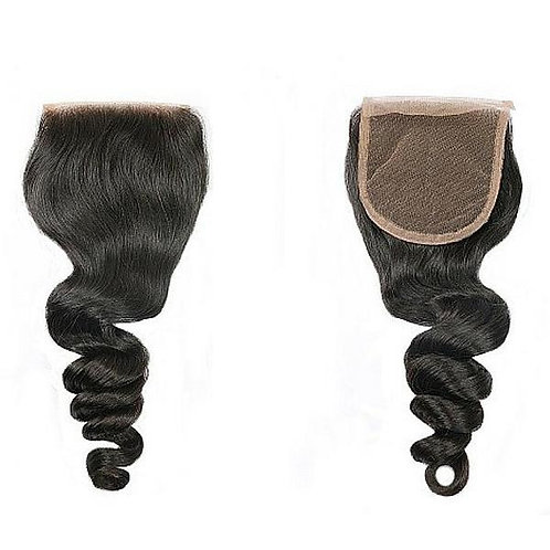 Kure Loose Wave Closure