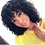 Thumbnail: Flirty Dyana