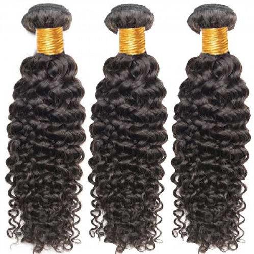 Kure Deep Curly Bundle Deals