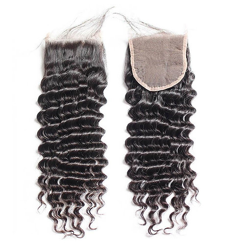 Kure Deep Wave Closure