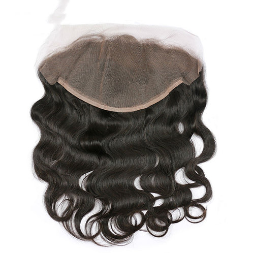 Kure Body Wave Frontal