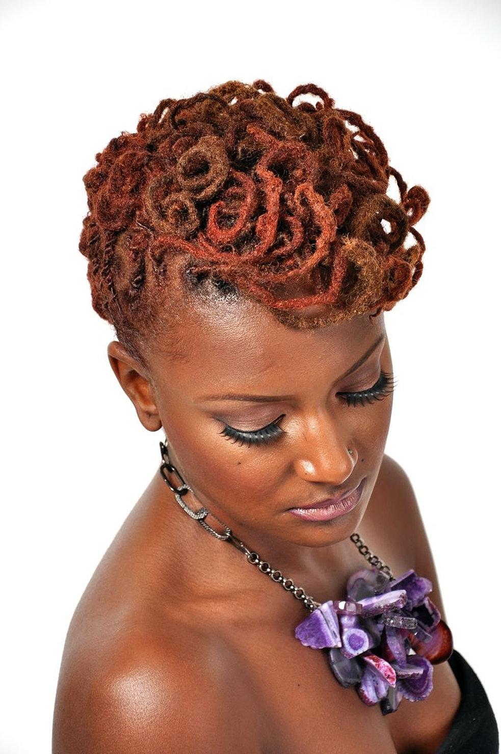 Astounding Ubsalon Short Hairstyles For Black Women Fulllsitofus