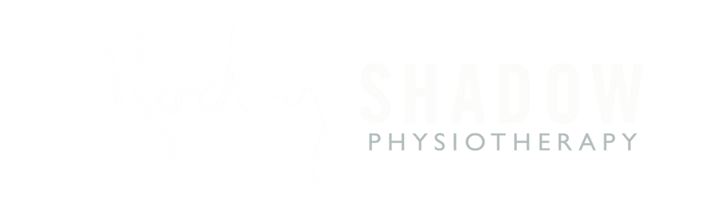 Sport, Physio, Physiotherapy, Crossfit, Athlete