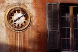 Sospel_clock-windoe
