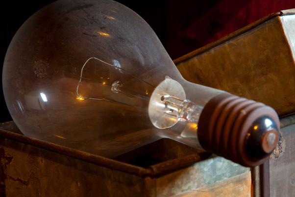 20111024-Edison-0026.jpg