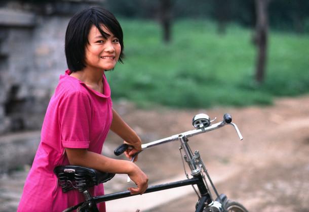 CH_BJ_girl-bike.jpg