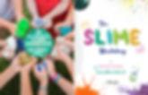 Slime-02.jpg