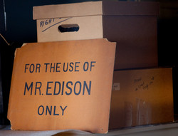 06292011-Edison-0017