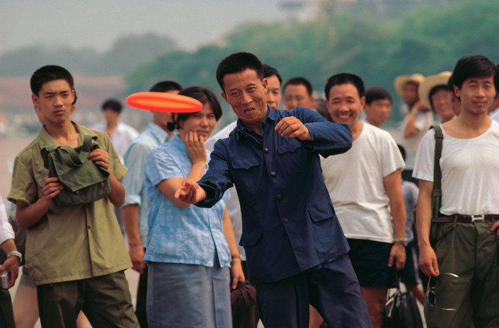 BAIN_China-0029.jpg
