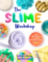 SlimeWorkshop.jpg