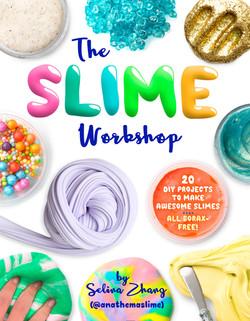 The Slime Workshop