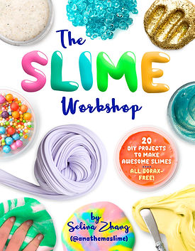 SlimeWorkshop.jpg