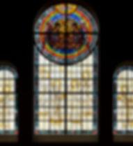 20141230-AMC-Church-038.jpg