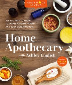 HomeApothecary