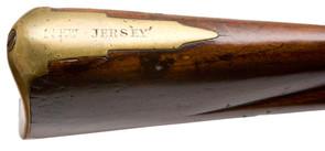 .75 Caliber Brown Bess (copy)