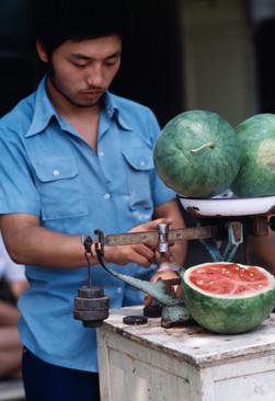 watermelon_man.jpg