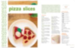 AmigurumiEats_pizza.jpg