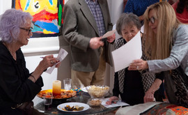 ASPP_LeapYearParty2020-086.JPG
