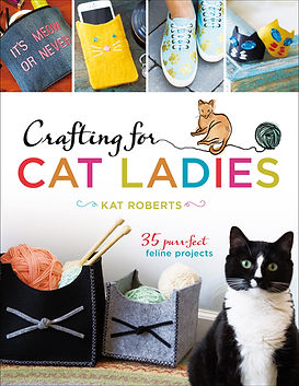 CraftingForCatLadies.jpg