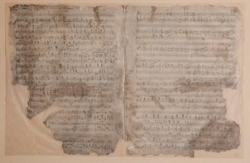 Sousa Sheet Music