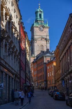 20180918_Scandinavia-0101.jpg
