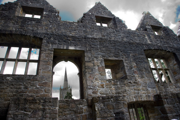 DonegalCastle_15a.jpg