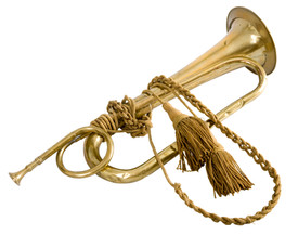 Appomattox Bugle