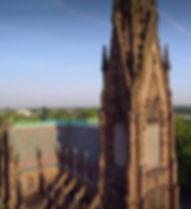 Cathedral-Incarnation.jpg