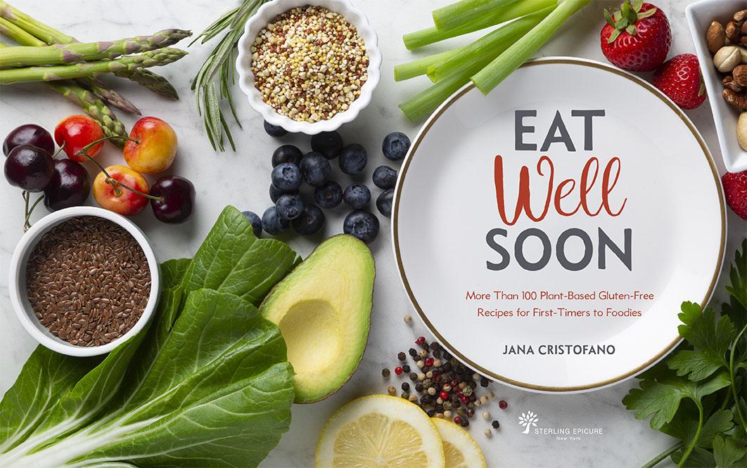 EatWellSoonOrElse