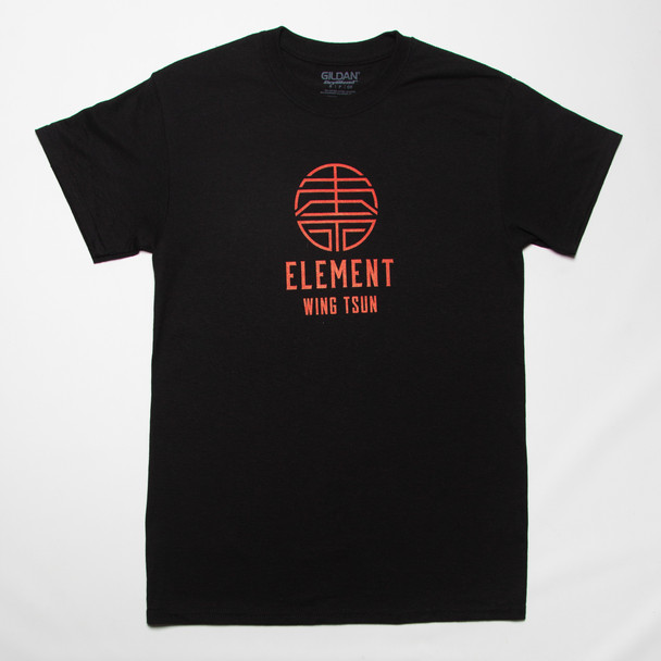 Element Wing Tsun Apparel-009-X5.jpg