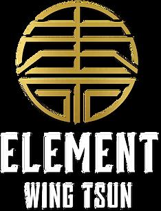 ELEMENT_logo_gold_white-01 copy.png