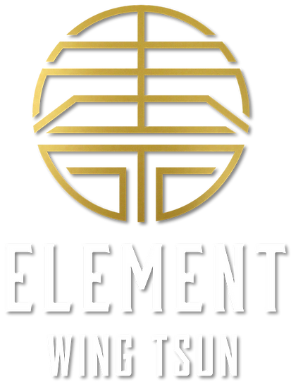 ELEMENT_logo_gold_white-01 copy.png