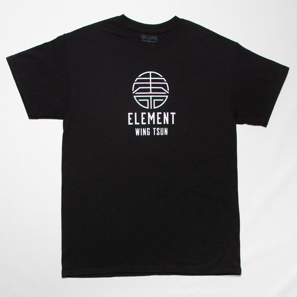 Element Wing Tsun Apparel-007-X5.jpg