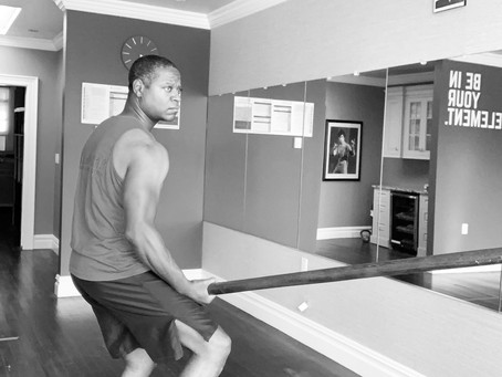 The Physical and Mental Health Benefits of Adult Martial Arts Training