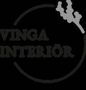 Vinga-Interior-logo-tagline.png