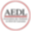 logo_AEDL.png