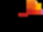 800px-BKK_PwC_logo.svg.png