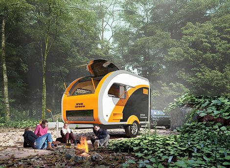 Caravan (2).jpg