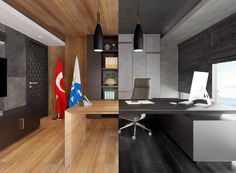 Info Yatirim (12).jpg