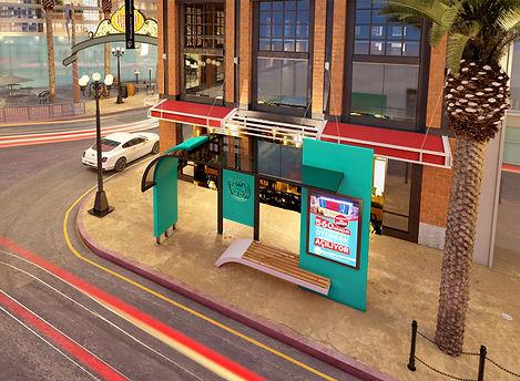 Bus Station 2.jpg