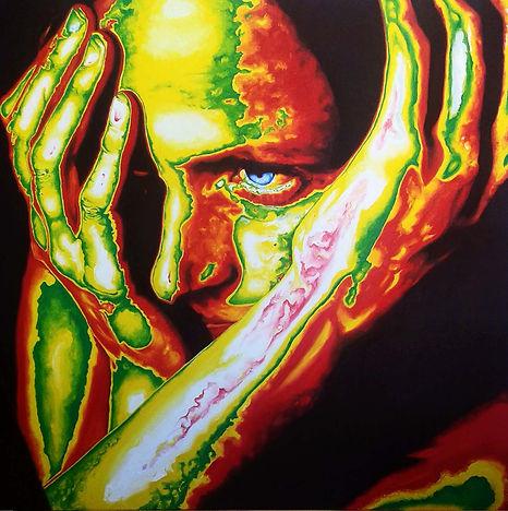 Masoud's Painting 10.jpg