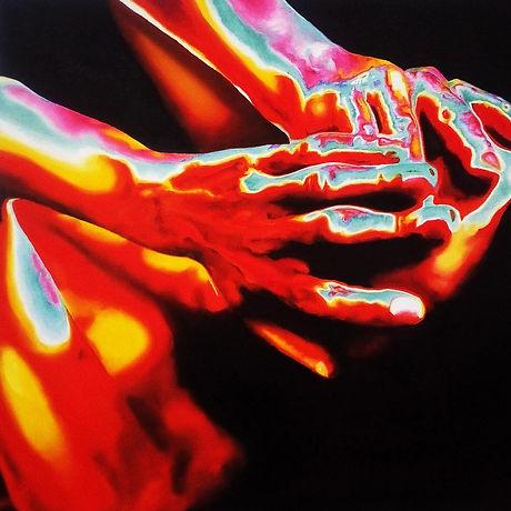 Masoud's Painting 1.jpg
