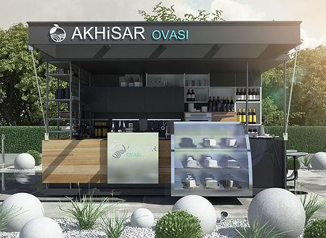 Akhisar Ovasi (3).jpg