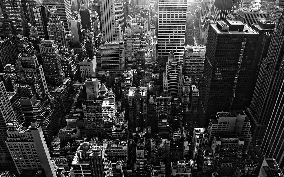 1600x1200-new-york-city-skyline-wallpaper-black-and-white.jpg
