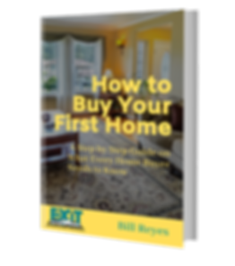 3D Home Buyer's Guide Cover (2).png