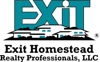 Exit Homestead PNG Logo.png
